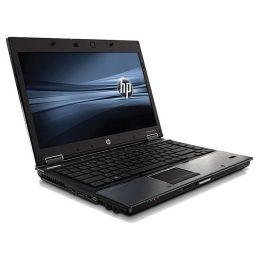 лаптоп втора употреба HP-6530b