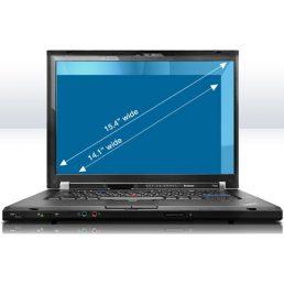 Lenovo T500- втора ръка лаптоп