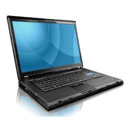 втора ръка лаптоп Lenovo-T500