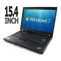 Lenovo-T61- втора употреба лаптоп