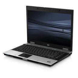лаптоп втора ръка HP-8530w