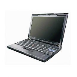 """втора ръка Lenovo X201 с 12.1"""" матрица"""