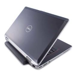 лаптоп втора ръка Dell-Latitude-E6420