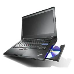 втора ръка лаптоп Lenovo-ThinkPad-T420