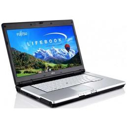употребяван лаптоп Fujitsu-Lifebook-E780