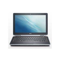 втора ръка лаптоп Dell-Latitude-E6320
