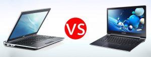 Преимущества на лаптопите втора ръка