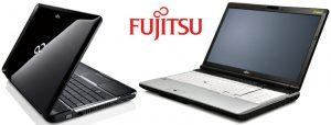 Какво знаем за марката Fujitsu
