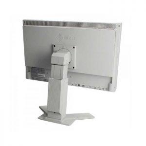 употребяван монитор EIZO-S2202w