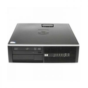 употребяван компютър HP-8000-SF