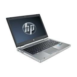 втора ръка бизнес лаптоп hp-elitebook-8460p