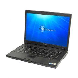 лаптоп втора ръка Dell-E6500