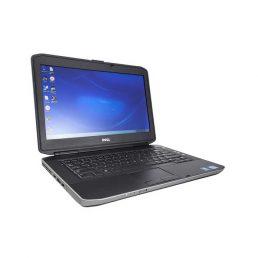 бизнес лаптоп Dell-E5430