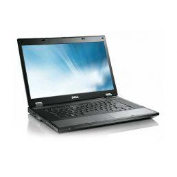 втора ръка лаптоп Dell_E5510