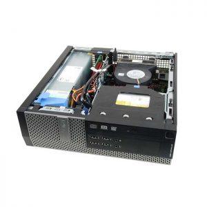 употребяван компютър Dell-Optiplex-7010