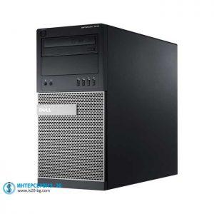 бизнес компютър Dell-7010-Tower
