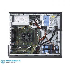 Mini Tower Dell OptiPlex 7010