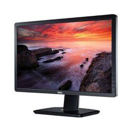IPS монитор Dell-U2312HM