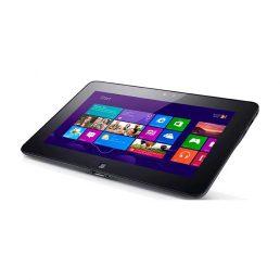 употребяван таблет Dell-Latitude-10-ST2