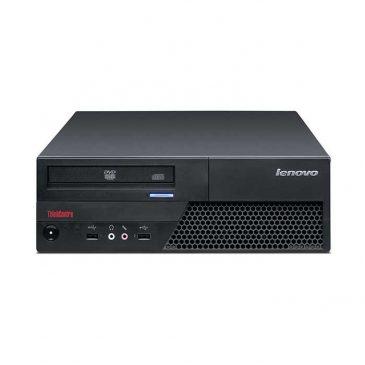 употребяван компютър Lenovo-M58p-SFF