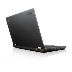употребяван лаптоп Lenovo-T430