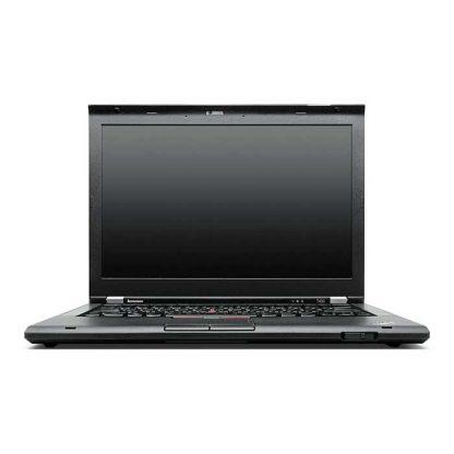 втора употреба лаптоп Lenovo-T430