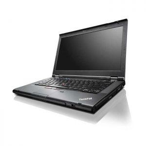 лаптоп втора ръка Lenovo-T430