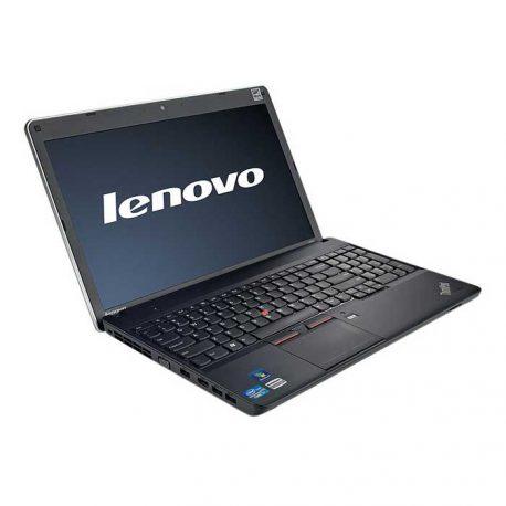 лаптоп втора ръка Lenovo-Edge-E530