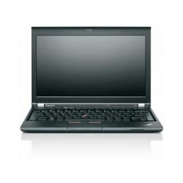 лаптоп втора ръка Lenovo-X230