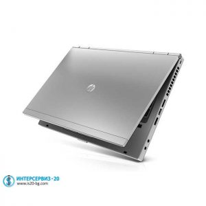 употребяван лаптоп hp-elitebook-8460p