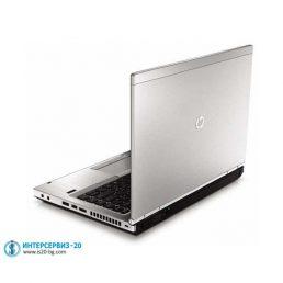 лаптоп втора ръка hp-elitebook-8460p