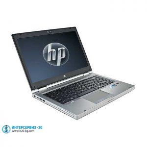 втора употреба лаптоп hp-elitebook-8460p