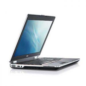 употребяван лаптоп Dell-Latitude-E6520