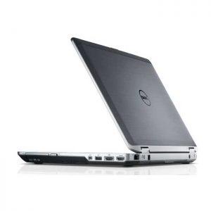 лаптоп втора ръка Dell-Latitude-E6520