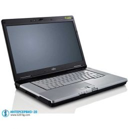 употребяван лаптоп Fujitsu-Celsius-H710