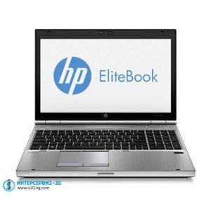 лаптоп втора употреба HP-Elitebook-8570p