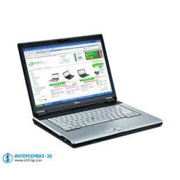 лаптоп втора употреба Fujitsu-Lifebook-S7220
