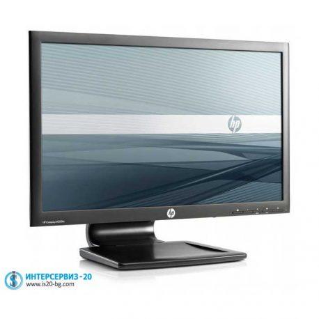 монитор втора ръка HP-LA2006x