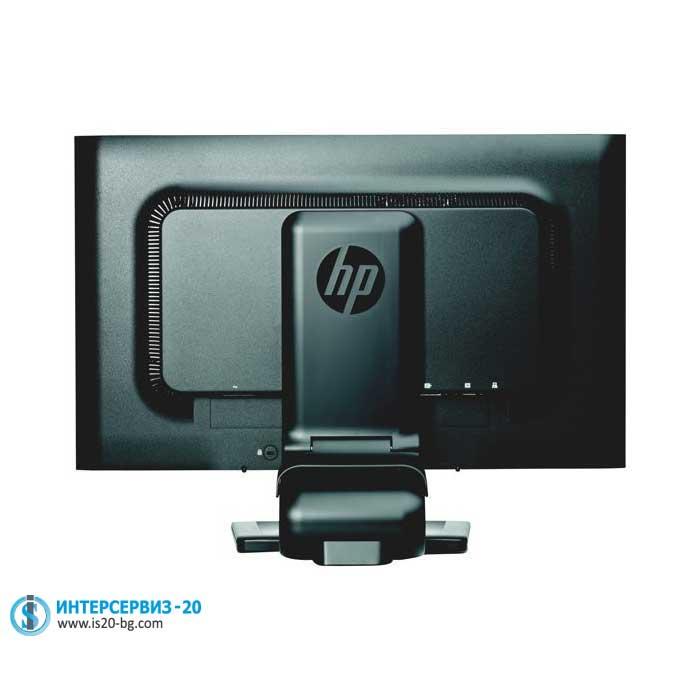 втора употреба монитор HP-LA2006x