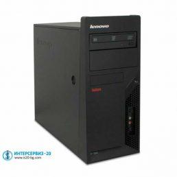втора употреба компютър Lenovo-M58p-Tower