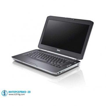 лаптоп втора ръка Dell-E5430