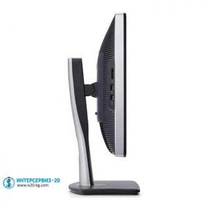монитор втора ръка Dell-U2413