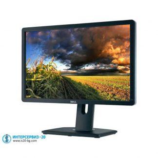 употребяван монитор Dell-U2413