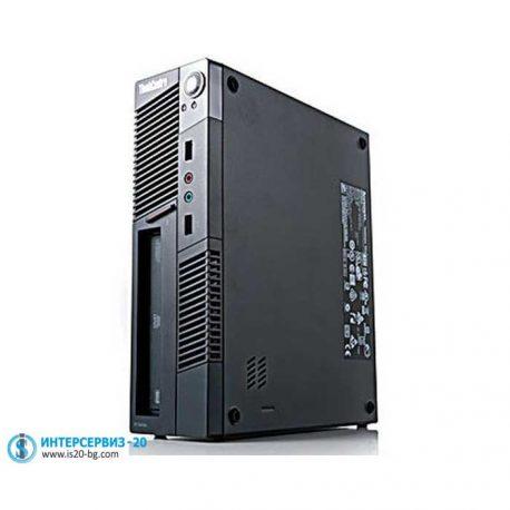 компютър втора употреба Lenovo-m91p-SFF