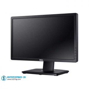 монитор втора употреба Dell-P2012H