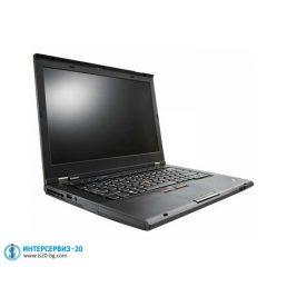 втора ръка лаптоп Lenovo-T430s