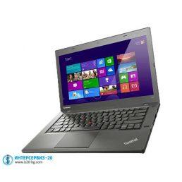 лаптоп втора ръка Lenovo-T440