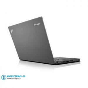 втора ръка лаптоп Lenovo-T440