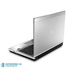 лаптоп втора ръка hp-elitebook-2570p