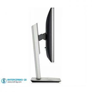 втора употреба монитор Dell-P2314H